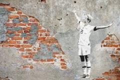 Rapinoe-Wall-2