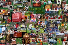 Fifa-WM-2006-41
