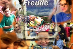 Freude-2