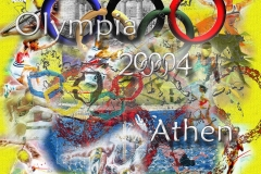 Olympia-2004-2