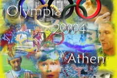 Olympia-2004-3
