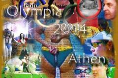 Olympia-2004-4