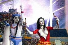 Olympia-Eröffnungsfeier-1