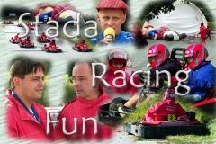 Stada-Racing