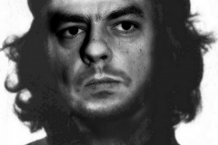 Che-GueFrank-3